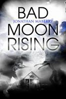 Bad Moon Rising 0786018178 Book Cover