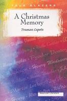 A Christmas Memory 0590292080 Book Cover