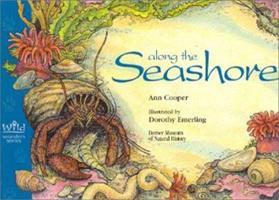 Along the Seashore 1570981213 Book Cover