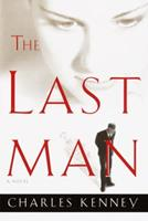The Last Man 034544180X Book Cover
