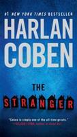 The Stranger 0451414136 Book Cover