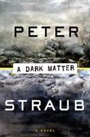A Dark Matter 038551638X Book Cover