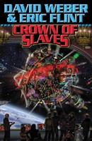 Crown of Slaves 0743471482 Book Cover