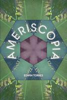 Ameriscopia 0816530750 Book Cover