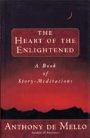 Heart of the Enlightened 0385421281 Book Cover