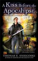 A Kiss Before the Apocalypse 045146205X Book Cover