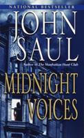 Midnight Voices 0449006530 Book Cover