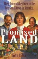 Promised Land 1564767221 Book Cover