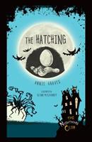 The Hatching 1467760455 Book Cover