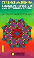 Global Perspectives and Psychedelic Poets 1879323265 Book Cover