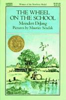The Wheel on the School 0064400212 Book Cover