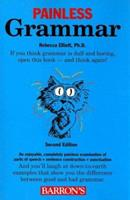 Painless Grammar (Paperback)