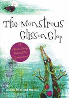 The Monstrous Glisson Glop. 0819303801 Book Cover