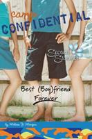 Best (Boy)friend Forever 0448443252 Book Cover