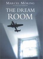 Modelvliegen 0066212405 Book Cover