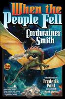 When the People Fell 1416521461 Book Cover
