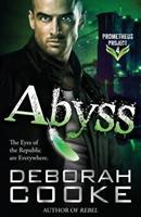Abyss 1988479037 Book Cover