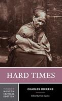 Hard Times: For These Times 0451530993 Book Cover