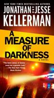 A Measure of Darkness 0525637478 Book Cover