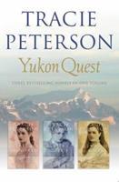 Yukon Quest 3-in-1 0764202146 Book Cover
