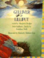 Gulliver in Lilliput 0823411478 Book Cover