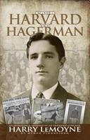 From Harvard To Hagerman 1936408996 Book Cover