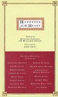 Handbook for the Heart: Original Writings on Love (Handbook for the Heart) 0316120049 Book Cover