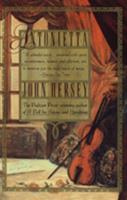 Antonietta 0679401946 Book Cover