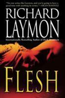 Flesh 0843961392 Book Cover
