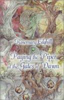 Paying the Piper at the Gates of Dawn (Five Star Science Fiction/Fantasy) 0786253452 Book Cover
