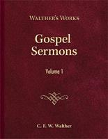Amerikanisch-Lutherische Evangelien Postille Predigten ueber die evangelischen Pericopen des Kirchenjahrs 0758638892 Book Cover