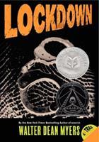 Lockdown 0061214809 Book Cover