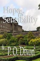 Hope and Sensibility 150051506X Book Cover