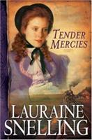 Tender Mercies, repack 0764220896 Book Cover