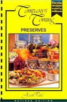 Company's Coming: Preserves