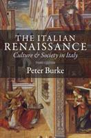 The Italian Renaissance 0745621384 Book Cover