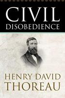 Resistance to Civil Government 1449518583 Book Cover