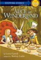 Alice in Wonderland 0375866418 Book Cover