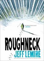 Roughneck 1476773998 Book Cover
