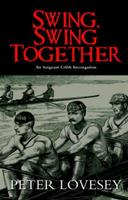 Swing, Swing Together 0140046186 Book Cover