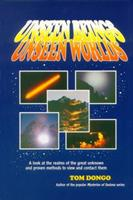 Unseen Beings - Unseen Worlds 0962274836 Book Cover
