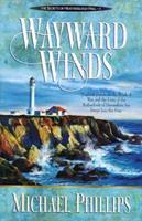 Wayward Winds 0764220446 Book Cover