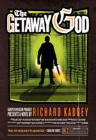 The Getaway God 0062094610 Book Cover