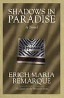 Schatten im Paradies 0151814805 Book Cover