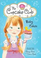 Baby Cakes 140228330X Book Cover