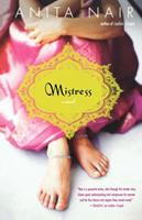 Mistress 0312349475 Book Cover