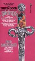 The Third Book of Swords (Books of Swords, #3) 0812553454 Book Cover