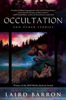 Occultation and Other Stories 1597805149 Book Cover