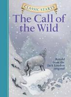 The Call of the Wild 140271274X Book Cover