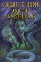Charlie Bone and the Invisible Boy 0439545269 Book Cover